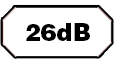 http://schultzlarsen.com/wp-content/uploads/2016/03/db.png